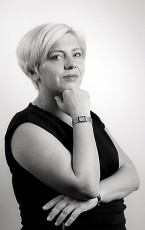 2012 Céline Huet Web